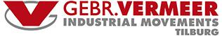 logo_website_nieuw