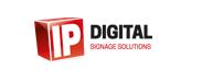 Knipsel-digital