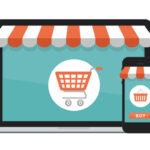 Een eigen winkel beginnen op internet?