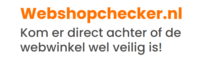Webshopchecker.nl-logo